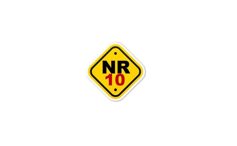 CURSO NR-10