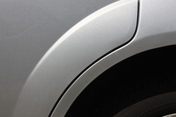 Curvas de um carro