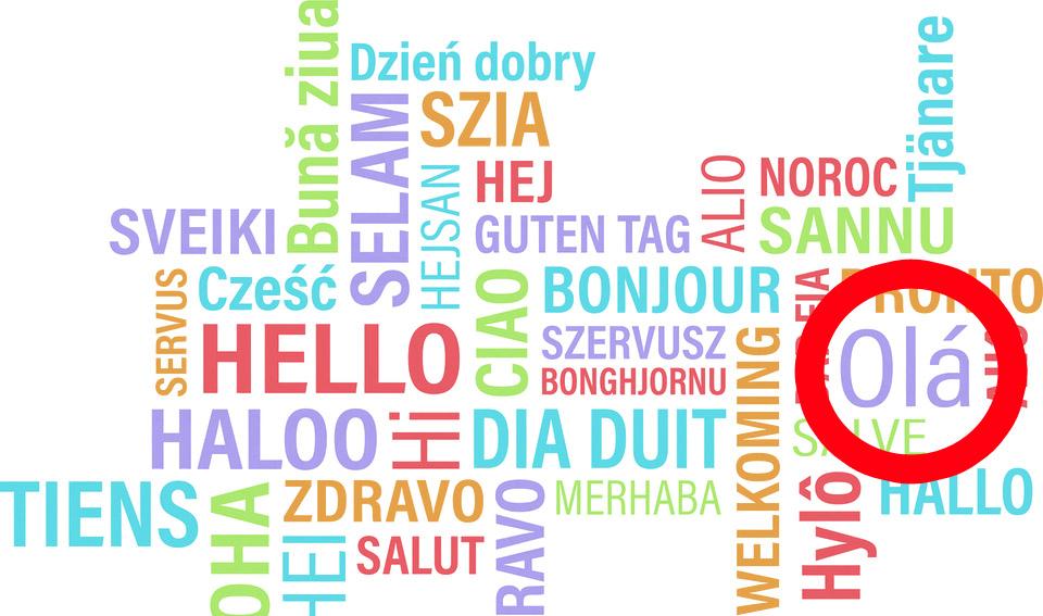 Seja bem vindo ao site da empresa Web Lacerda - Provedor de Internet Pontes e Lacerda
